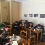 cursos_2